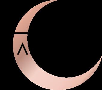 Logo taahir