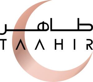 Taahir