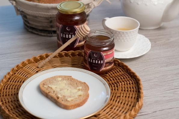 Taahir miels-956-crêpes, decor, fraises, miels, taahir