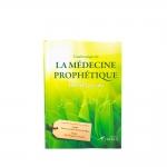 La_medecine_prophetique