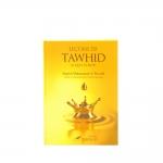 Lecon_de_tawhid