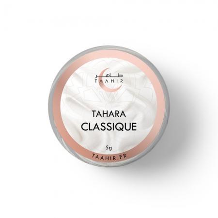 Musc tahara classique