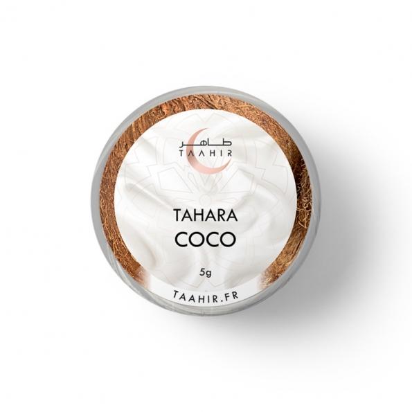 Musc tahara coco