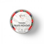 Musc tahara fruits rouges