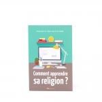 comment_apprendre_sa_religion