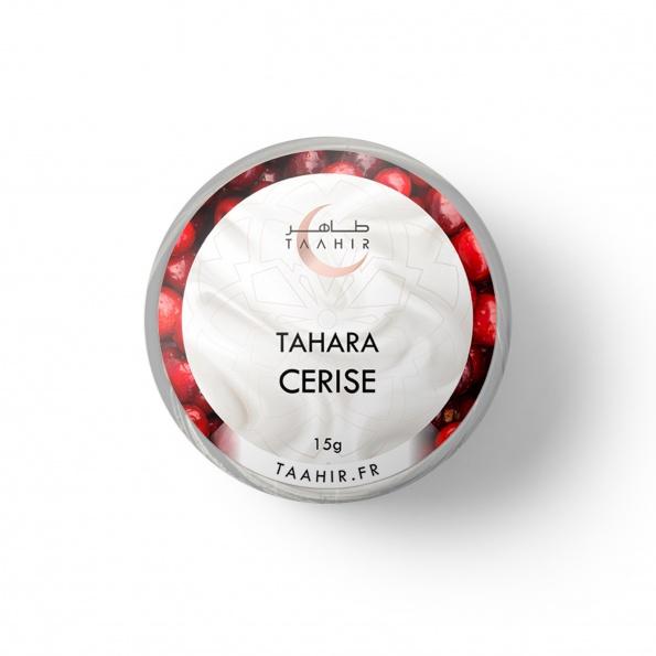 Musc-Taahir—Tahara-CERISE
