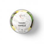 Musc-Taahir—Tahara-vanille