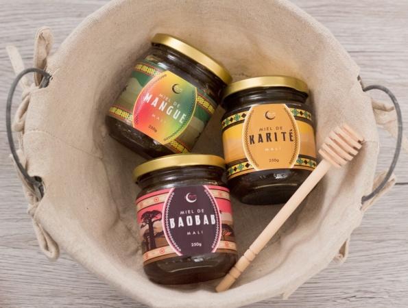 Taahir-miels-780-crêpes-decor-fraises-miels-taahir.jpg