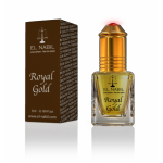 el-nabil-royal-gold-5-ml-saudi-perfumes-sans-alcool.jpg
